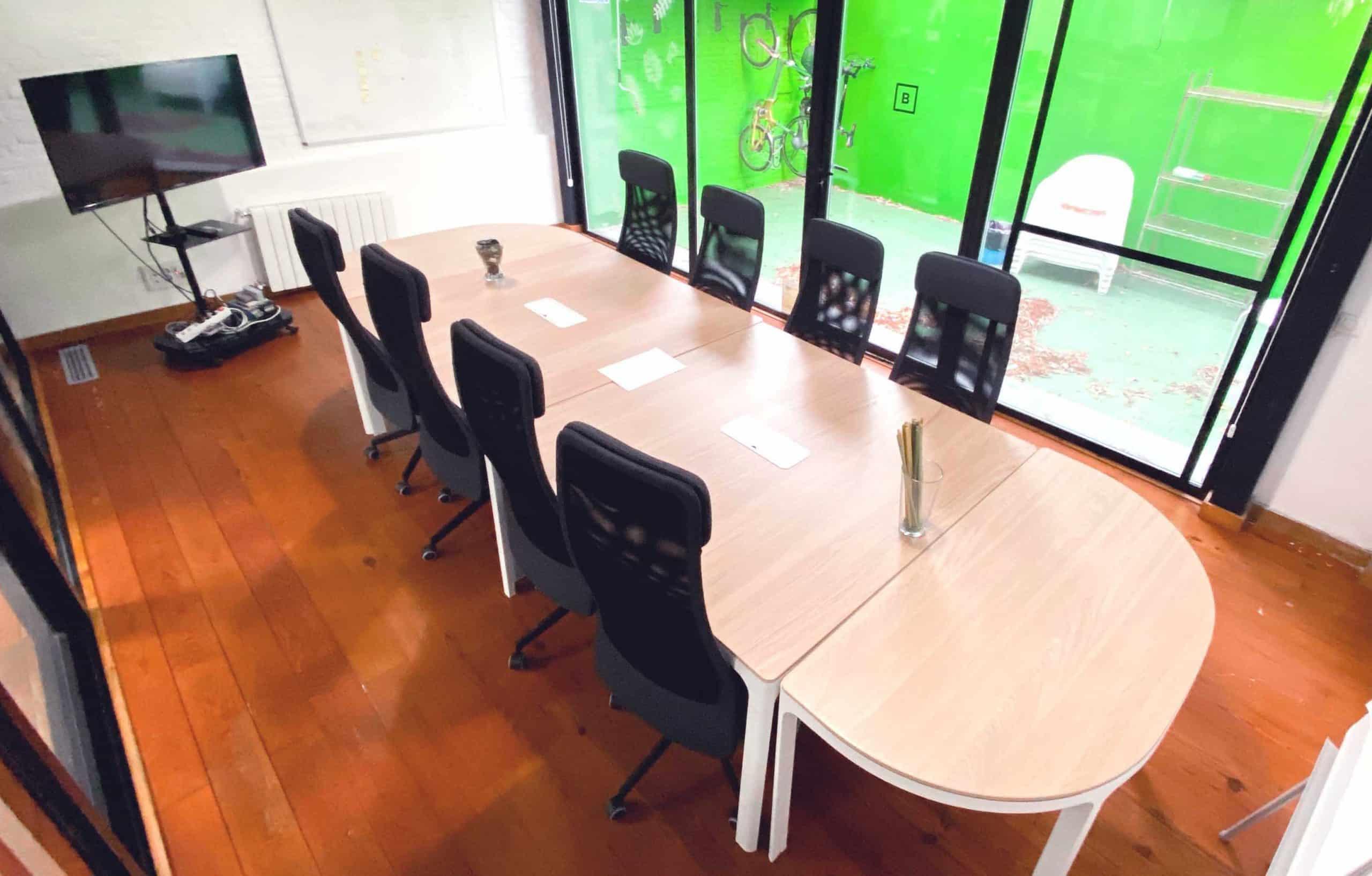 alquiler sala de reuniones en valencia2